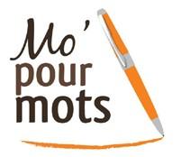 Mo'pour Mots