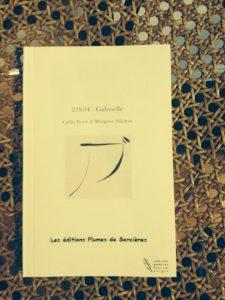 http://etudiant.lefigaro.fr/les-news/actu/detail/article/l-universite-de-berkeley-lance-un-mooc-sur-le-bonheur-5158/