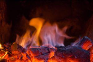 J'ai brûlé mon journal ©-yuratosno