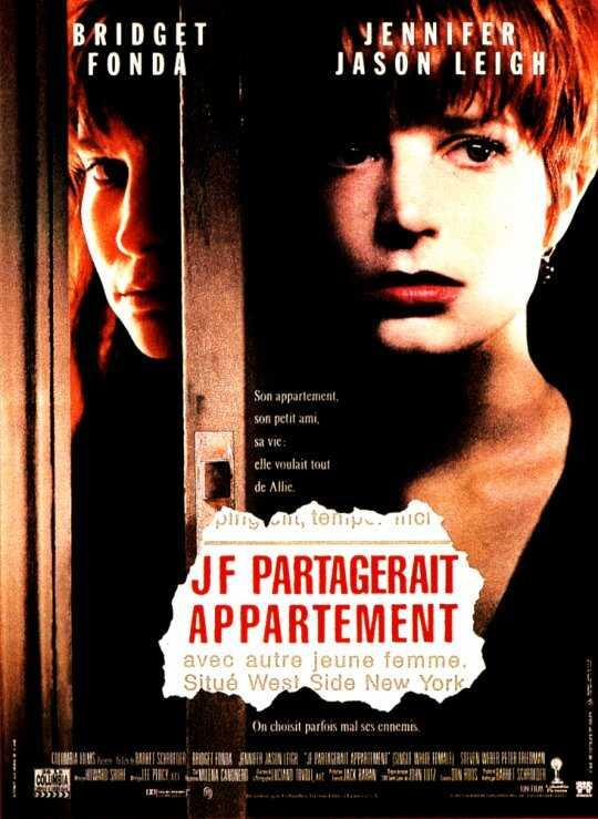JF-partagerait-appartement-affiche-9270