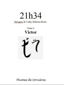 21h34 - Victor - anticipation