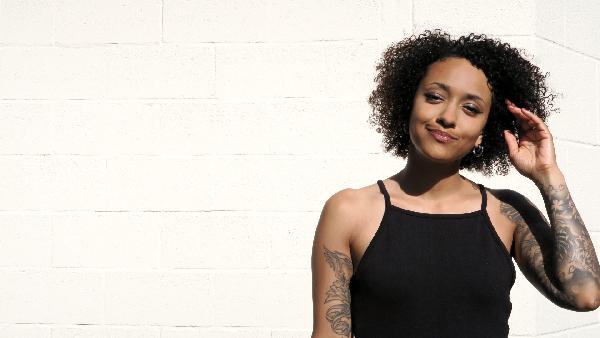 joanne tatham folle blogueuse