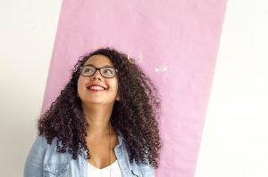 anouk talented-girls-conseils-business-et-ondes-positives-pour-les-femmes-entrepreneures