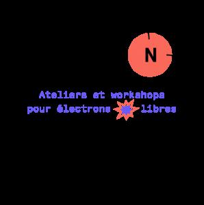 quantika ateliers écriture manifeste Lyon